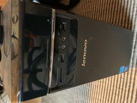 PCs über 2 GHz - Lenovo PC an Bastler