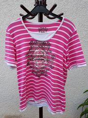 Neuwertiges modernes Sommer-Shirt von Canda