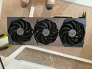 MSI GeForce RTX 3090 SUPRIM