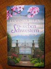 Buch Roman Lucinda Riley Die