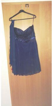 Abendkleid Abschlussball Kleid