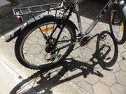 BULLS Mountainbike guter Zustand