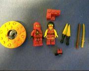 Lego Ninjago Figuren MEGA GÜNSTIG