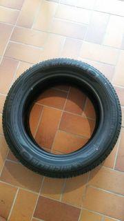Nagelneue Michelin Green X 195