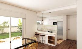 Bild 4 - Neue Entwicklung von Mehrfamilienhäusern nur - Bad Sachsa