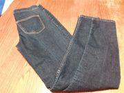 H M Divided Jeans skinny