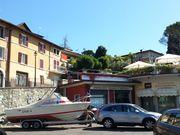 Stadthaus am See und an