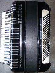 Hohner Electravox De Luxe 2