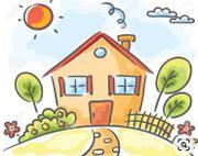 Haus zum Kauf gesucht