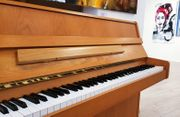 Kawai Klavier - sehr gepflegtes Instrument -