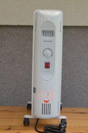 Ölradiator DURACRAFT CZ-61120E