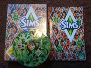 Die Sims 3 und verschiedene