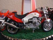 Karussell Motorrad Nostalgie Harley Yahama