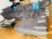 Sofa L-Form