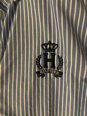 Tommy Hilfiger - Essential Hemd aus