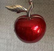 Original Thomas Sabo Anhänger Apfel