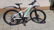 Mountain Bike Trek MARLIN 5