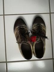 Schuhe Charles Tyrwhitt MBAJOD6H in Emsdetten Schuhe