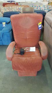 TV Sessel - H21118