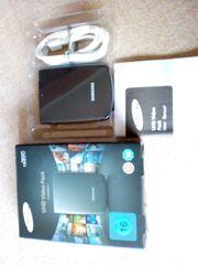 UHD Video Pack von Samsung