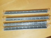 Laufschienen 37 5 cm Schubladen