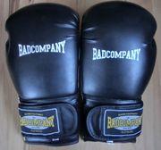 Boxhandschuhe 14 OZ