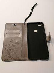 Handy Tasche Huawei P10 Lite