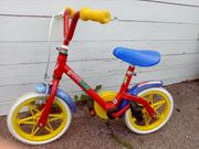 Kinderfahrräder 3 Stück