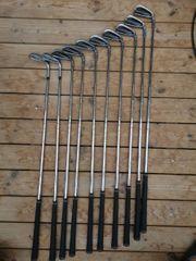 Ping G25 Golfschläger Set - Stahlschaft