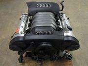 ASN Motor V6 3 0