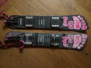 Big Foot Ski