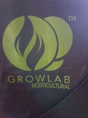 GrowLab Grow Raum 100 Growzelt