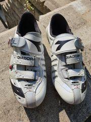 Rennrad Schuhe Rennradschuhe Diadora Gr
