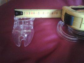 Peniskäfig Keuschheitsgürtel: Kleinanzeigen aus Hösbach - Rubrik Sexspielzeug
