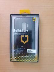 Handyhülle für S9 von RhinoShield