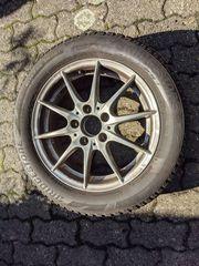 Beispielbild für 4 Reifen 4
