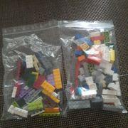 lego Steine und teile