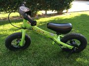 Laufrad- Bikestar