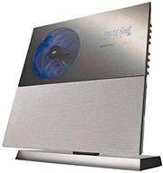 Grundig Ovation 2 CDS 7000