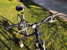 Mountain-Bikes, BMX-Räder, Rennräder - Cannondale SP1000 - die Fahrrad-Legende aus
