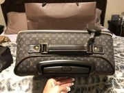 NWT Louis Vuitton Pegase 55
