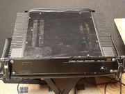 Roland SPA-240 Stereo Endstufe