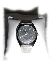 Armbanduhr von Kienzle