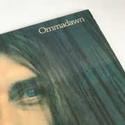 Mike Oldfield - Ommadawn 1975 UK