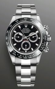 Rolex Daytona 116500 LN 2021