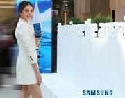 Samsung Galaxy S7 SM-G930F Smartphone
