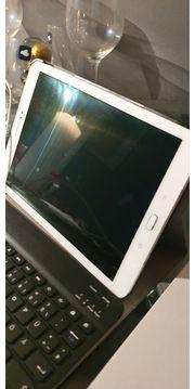 Samsung tab S2 LTE