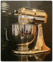 Kitchen Aid Artisan KSM 175