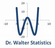 Nachhilfe Statistik Mathematik Forschungsmethoden Ökonometrie