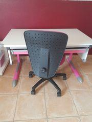 Kettler Schreibtisch Haushalt Möbel Gebraucht Und Neu Kaufen